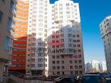Apartament cu 2 camere, Euroreparatie, Centru