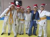 Judo sambo jiujitsu de la 5 ani .3 antranamente gratis