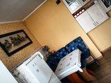 Меняю 3-х комнатную на 2-х комнатную квартиру в центре г.Оргеева + доплата
