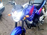 Viper 250cc noua Urgent!