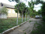 Se vinde 8,11 sote+ casa de locuit în centrul satului ghidighici 25500 eur (negociabil)