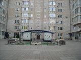 Urgent, se vinde apartament cu 3 odăi în sectorul Centru,489 eur/m.p. !!!