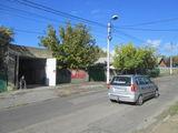 Продаю жилой дом с бизнесом ( автомойкa ) на 8 сотках земли, 37м вдоль улицы