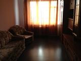 Apartamente 1-2 odai Buiucani .