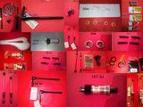accesorii si piese pentru biciclete de sose si mtb