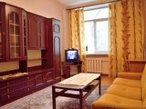 Stefan cel mare 64, 2 odai / for rent 2 room apt/ 325 euro
