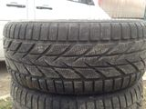 Toyo snowprox  225/40 r18   made  in japan