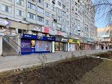 Spatiu comercial 90 m2 (210 m2) cu acces direct la str Mircea cel Batrin