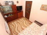 M2-Vânzare, Casă, 50/mp. sect. Centru, str. Vasile Alecsandri, Preț-36900