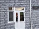Сдается помещение в центре города.г.комрат.общая площадь 50кв.м.под офис,магазин,салон красоты.