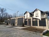 Duplex 210 m2