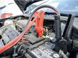 Прикурить автомобиль, эвакуатор/ start baterie, evacuator 24/7
