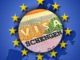 Vize Poloneza, Viza Europa, Vize Schengen  6-9-12 luni