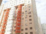 Apartament cu euroreparatie în complex nou dat in exploatare/ centru/ 2 odăi separate/ 60m2