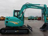 Excavator SWE90UB