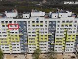 Apartament 1 camera + living, cu supr. de 47,6 m2, str. Deleanu (Lagmar Impex)