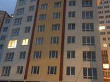 Apartament spatios de 114 m2, sectorul centru,priveliste superba, ...linistit