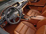 Автоателье:ремонт и перетяжка салона restaurare salonuli auto atelier auto
