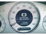 Ремонт блока SBC Mercedes; Reparam SBC; calitate si Garantie