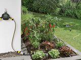 Товары для полива и орошения, ухода за садом, газоном, огородом l Доставка l Возможно в кредит