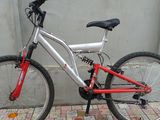 vind urgent bicicleta!