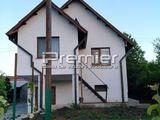 Casa cu suprafata de 98 mp, Budesti - 60 000 euro