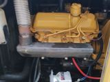 Generator dizel 3 faze