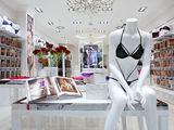 Возьму в аренду под магазин. Magazin de lingerie intima.