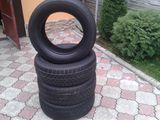 anvelope de iarna Bridgestone 215.60 16 C
