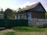 casa 24km de la Chisinau