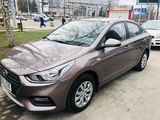Аренда авто в Кишинёве с доставкой в Аэропорт Кишинёв в любое время