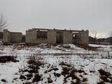 Se vinde casa in constructie
