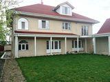 Case în chirie, Cricova str. Miorița 550€