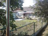 Продается! Дом в центре города Дрокия! Цена договорная. Возможен обмен.