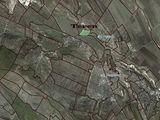 Teren  – 10.57ha - Magdacesti, la traseu