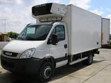 Iveco Iveco Daily 50C15H