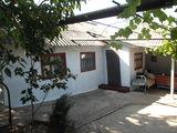 Vind casa  urgent  in Hrusevo/Ciopleni  18 km  de la Chisinau