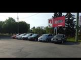 Dacia,toyota,BMW,Scoda, Reno Nisan...