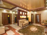 Se vinde apartament cu 3 odai, 74 m2, Centru, euroreparatie, Stefan cel Mare