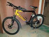 Продам велосипеды б/у 150 евро