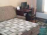 Apartament 3 camere,urgent!!!