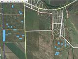 Продаются земельные участки в Кетросах