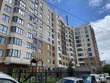 Astercon Grup - sect.Buiucani, apartament cu 3 odăi, 82.03 m2, 760 €/m2, prețul 62 343 €