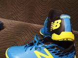 Бутсы (бампы) новые - New Balance - 500 лей