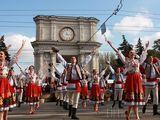 Descoperă ''Moldova'' Excursii individuale de la Moldova Tur !
