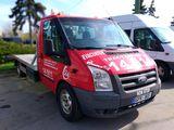 Oferim servicii de transport (Marfuri, Obiecte de uz canic, Materiale de constructii, e.t.c)