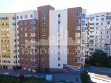 1 cameră în variantă albă, 45 m2 str. Mircea Cel Bătrîn