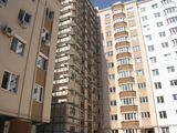 Se vinde apartament cu doua camere ,  62mp