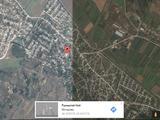 Se vinde loc de casa in satul Rusestii Noi