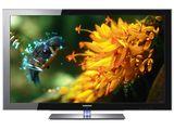 Гарантируем качественный ремонт телевизоров LCD LED CRT мониторов на дому и в мастерской в Кишиневе